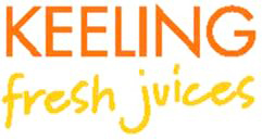 Keelings Fresh Juices