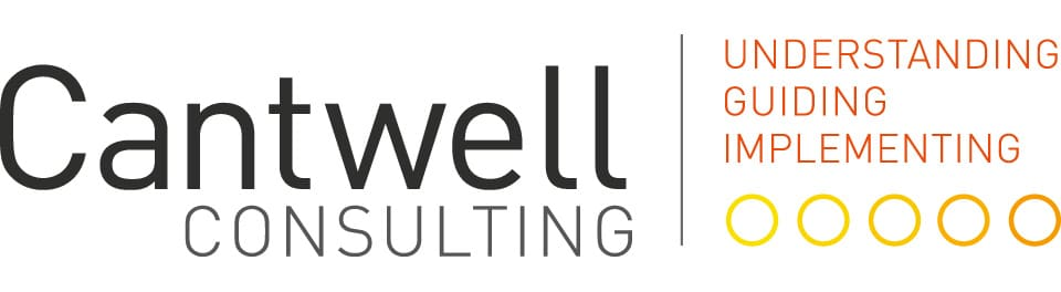 Cantwell Consulting